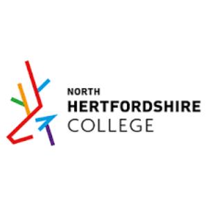 North herts college