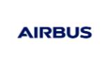 Airbus]