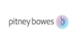 Pitney bowees