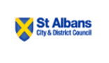 St albans council