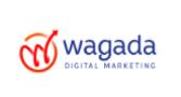 Wagada