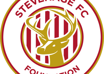 Stevenage FC Foundat...