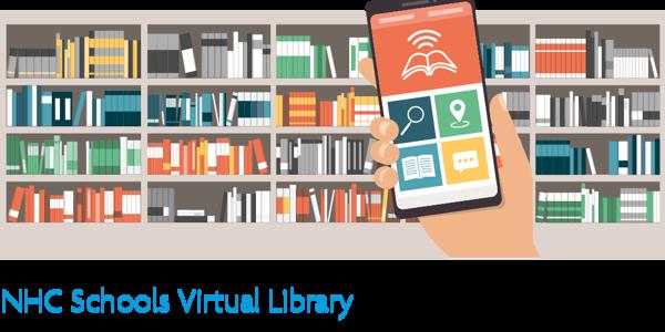 Schools virtual library