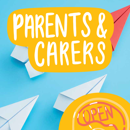 Parent carers guide